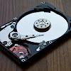 Tips Merawat Hardisk Laptop dan Komputer