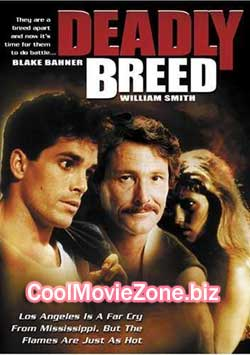 Deadly Breed (1989)