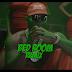 BEDROOM REMIX by Harmonize  | Video