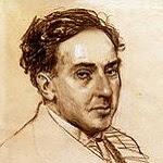 https://www.cervantes.es/bibliotecas_documentacion_espanol/biografias/pekin_antonio_machado.htm