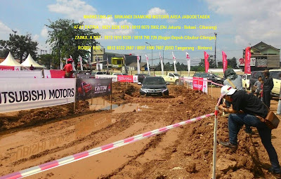Spesifikasi -Keunggulan All New Pajero Sport vs All New Fortuner 2016