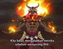 Tensei shitara Slime Datta Ken Episode 7 Sub Indo