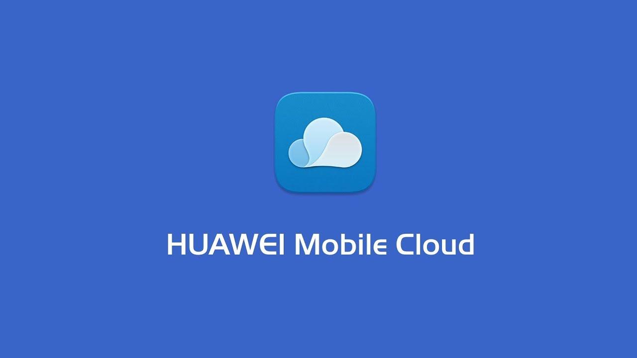 CLOUD HUAWEI E5573CS-322 FREE UNLOCK , ZONG 21 328 62 00 1456