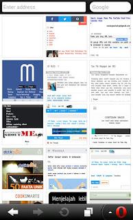 8 Aplikasi Android Terbaik Untuk Ng'blog