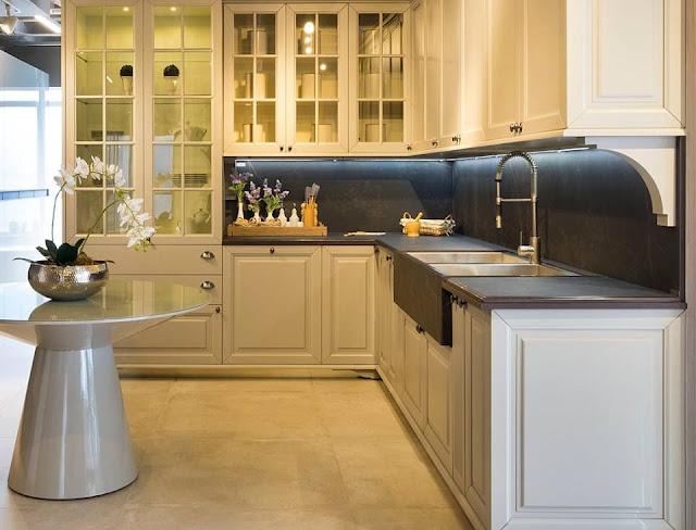cubas-inox-cozinhas