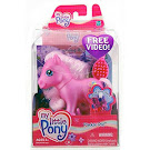 MLP Pinkie Pie Free Media  G3 Pony