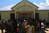 RC Gaguti -Awachukulia Hatua Wasimamizi Miradi ya Ukarabati Shule Kongwe Kwa Uzembe.