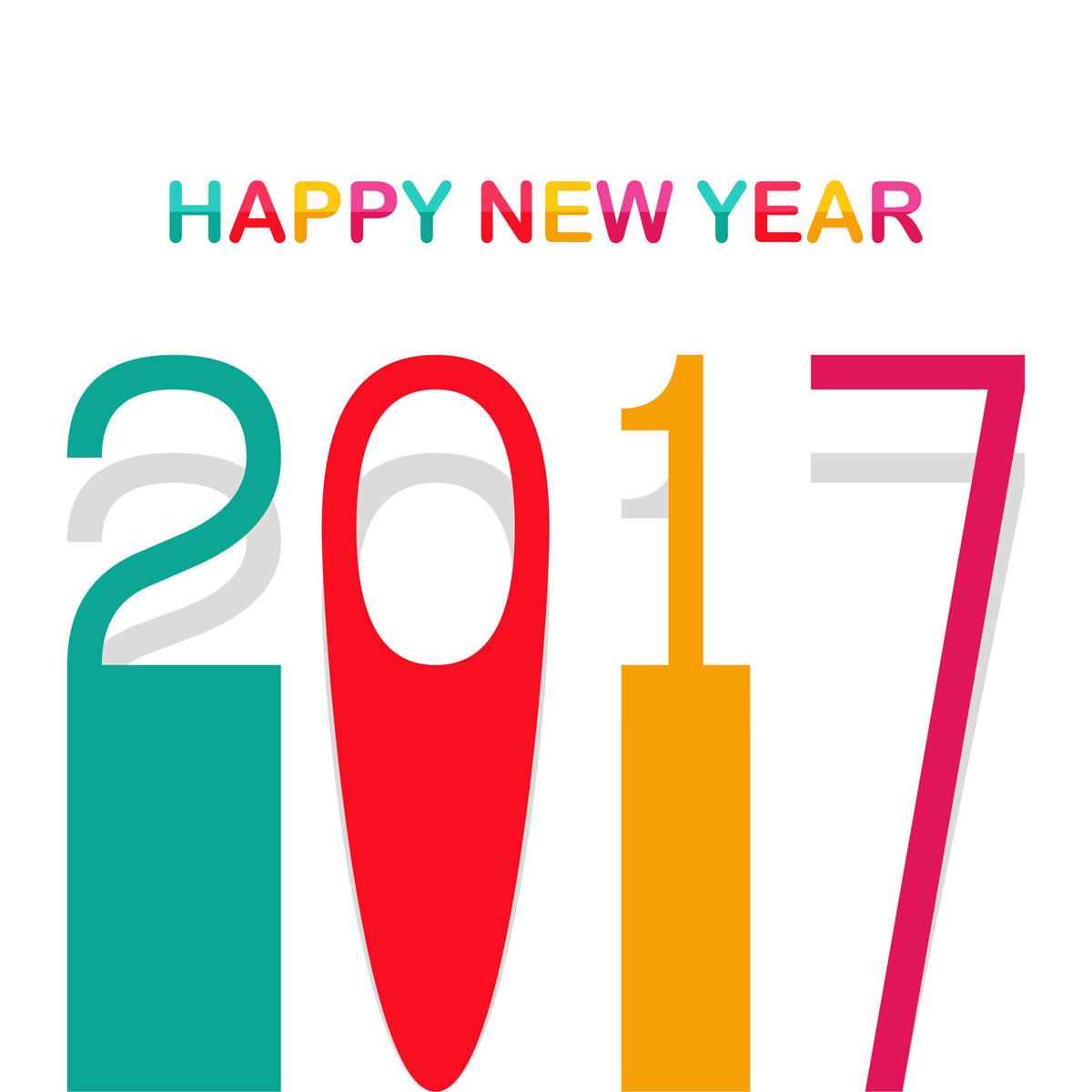 [Top 100* ] Download Happy New Year Images 2017 In Full HD