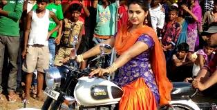 How to become actor or join Bhojpuri Movie