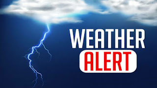 Weather Update: बिहार में अगले दो दिनों तक और होगी बारिश, पूरे महीने रहेगा मानसून का असर