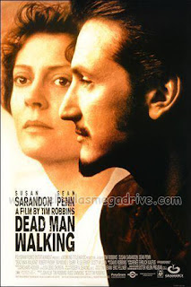 Pena de muerte (1995) [Latino-Ingles] [1080P] [Hazroah]