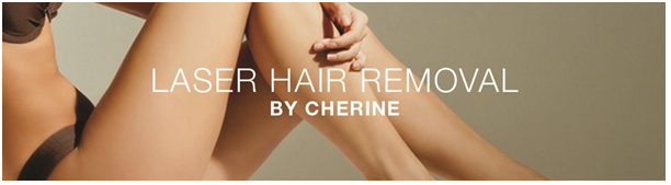 Laser Hair Removal - The Essential Guide