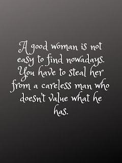 Strong Women Quotes for Independent Ladies