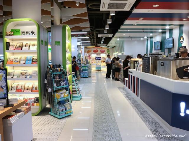20190821230029 89 - 2019年8月台中新店資訊彙整,22間台中餐廳
