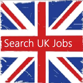 How to get job in United Kingdom 2021