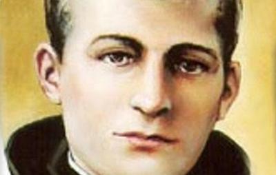 Ruben Lopez Aguilar