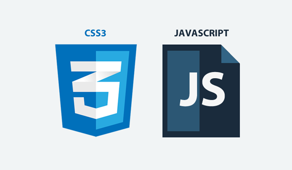 4. Use JavaScript and CSS,best tools for developers 2021,software tools list, web development tools,web development tools and techniques,software development tools list,modern software development tools,best tools for developers