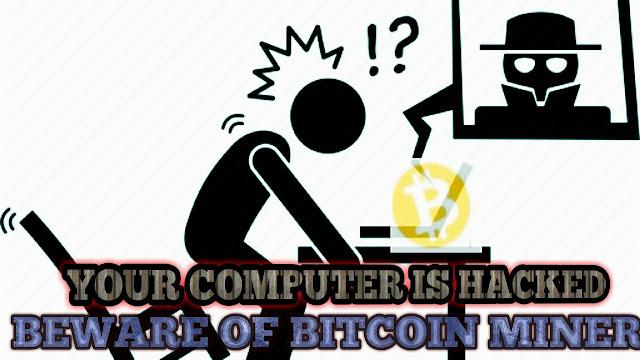 www.naijatroop.com