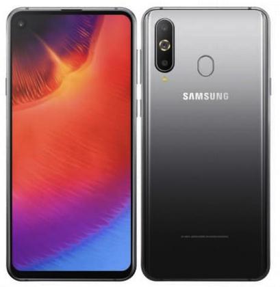 Samsung Galaxy A9 Pro (2019) USB Driver for Windows