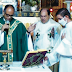 Igrejas de Santa Rita continuam realizando missas e cultos online