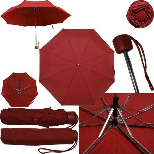Three Fold Umbrella, Three Fold Umbrella , 3 Fold Mens Umbrella, Three Fold Manual Open Umbrella, 3 Fold Ladies Printed Umbrella, Three Fold Auto Open Umbrella, 3 Fold Automatic Open Umbrella, Lamp Umbrella