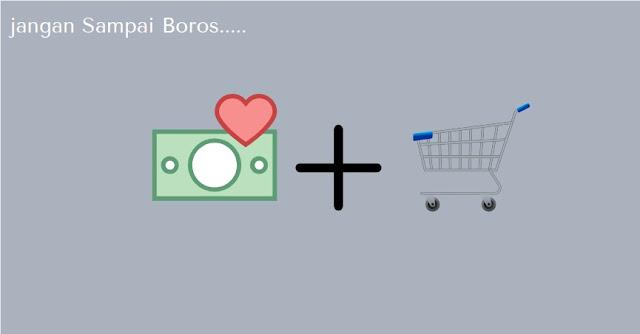 jangan Boros selama Pensiun