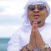 Download mp4 | Rummy- Ya Nnabi Salaam(Qaswida).| Video
