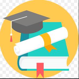 Tải App Tính điểm trung bình tốt nghiệp 2020 APK