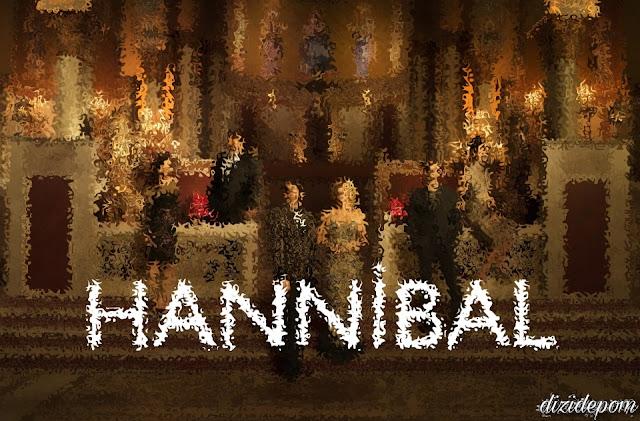 Hannibal Dizisi İndir-İzle 720p | Yabancı Dizi İndir - Yabancı Dizi İzle [Bölüm Bölüm İndir]