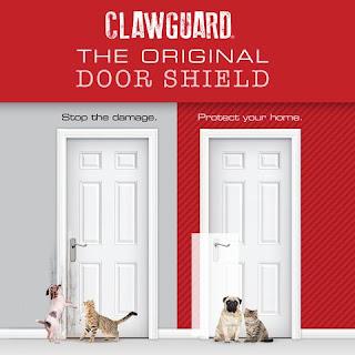 Clawguard