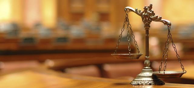 Equidad y Derecho Internacional Publico