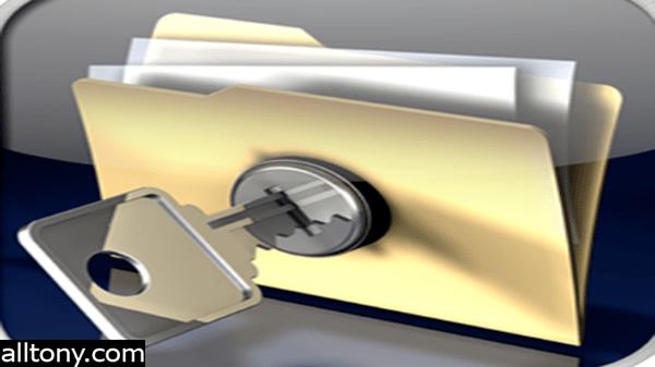 تطبيق خزنة الصور الخاصة - آمنة للصور Private Photo Vault - Pic Safe للأيفون