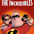 The Incredibles (2004) BRRip Dual Audio [Hindi-English]