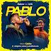Music: PABLO ET CHAPO - Highstar ft JeriQ