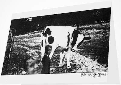This image is from Fine Art America @ https://fineartamerica.com/featured/cow-with-children-patricia-youngquist.html?fbclid=IwAR2D1zJ5AeH6SP9_EAJ2ut54FRgamvaOne1C90izgNxyOG6Dh79v917NbnQ