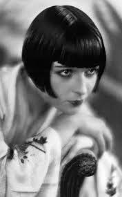 Explicación peinados de los años 20 Fotos de los cortes de pelo de las tendencias - My happy hour: Hablemos de historia: Las diferentes ...