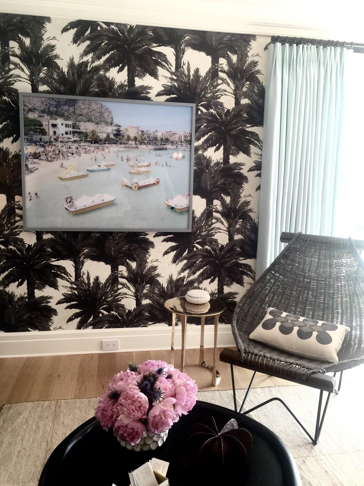 Nest by Tamara: Holiday House Hamptons Opening Gala, Bringing ... Keith Baltimore Designer Showhouse Html on