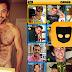 Gay processa o Grindr após ex-namorado se passar por ele no app de pegação