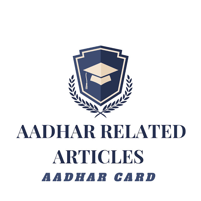 Latest Aadhaar Related Articles