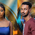 BBNaija S6: You 'spoilt my market' with Yousef, Angel accuses housemates
