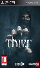 abb8cd0e1f26585232f20373871b97e92110e56d - Thief PS3-DUPLEX