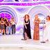 Maisa, Vitor Kley e o duo Anavitória participam do programa Eliana neste domingo; veja destaques