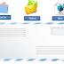 Dwnload Aplikasi Amplop Surat