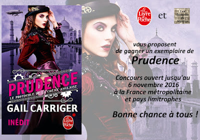 http://www.leslecturesdemylene.com/2016/10/concours-prudence-tome-1-de-gail.html
