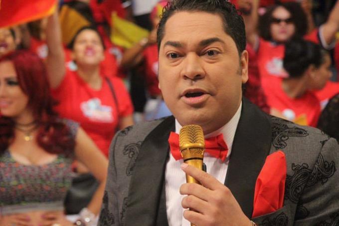 No permitire que Humillen más la TV Dominicana