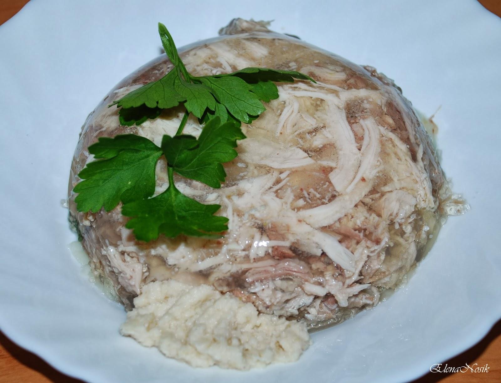 Куриный крем суп рецепт с фото тогда