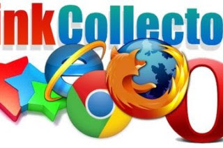 LinkCollector Free Download With Crack