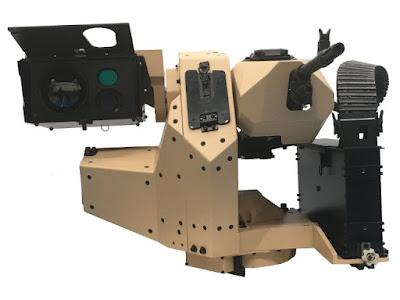 Yüksek vuruş yeteneği,otomatik hedef takibi gibi birçok ozelliğiyle dikkat çeken SARP-L, küçük boyutlarıyla zırhlı muharebe araçları,sabit tesisler vb. birçok alanda kullanılabilecektir.7.62mm ve 5.56mm olmak üzere İki farklı silah kullanma seçeneği sunanSARP-Lile (FN MAG58/M240/FN MINIMI,M134 GATLİNG) makineli tüfekler kullanılabilecektir.