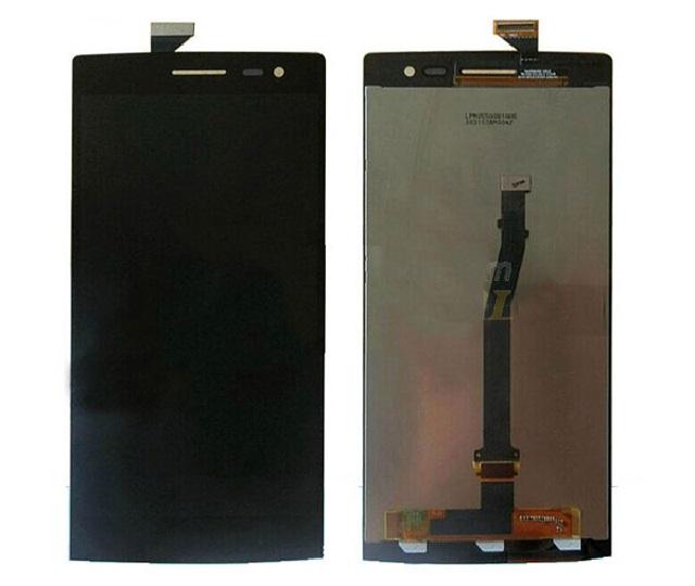 Thay màn hình Oppo Find 7a giá rẻ