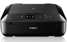 Canon Pixma MG5740 Review-The Canon Pixma MG5740 is developed for those that favor problem-free printing, replicating and scanning, making use of wireless devices around your house. Problem-free printing and also scanning with smart devices as well as the cloud